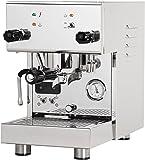 ProfitecPro 300
