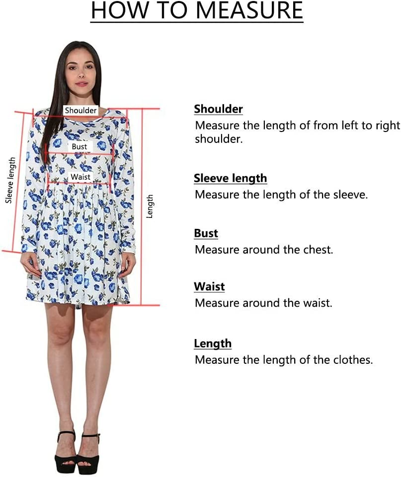 Womens Summer Fall Casual Floral Geometric Pattern Short Sleeve Midi V-Neck Party Maxi Dress with Belt