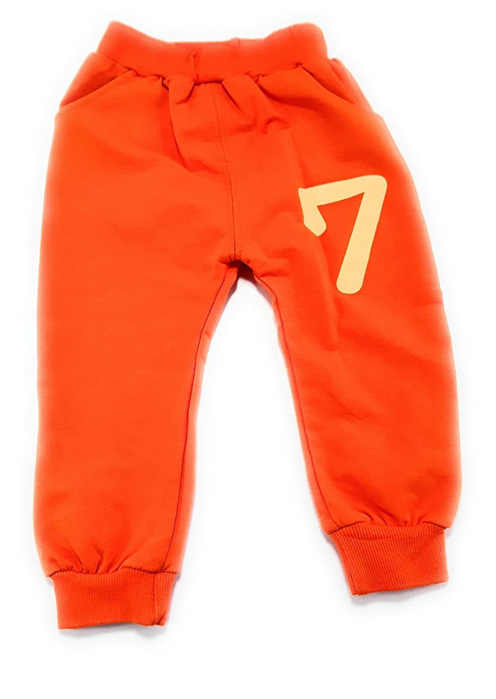 Just Looking 7 Baby//Toddler Sweatsuit//Joggers Set