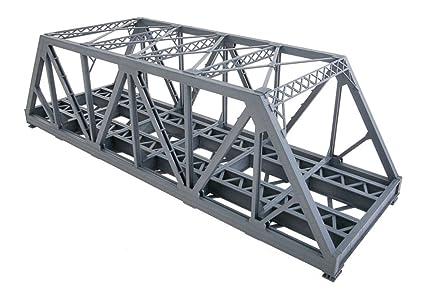Buy Walthers Scenemaster Modernized Double-Track Railroad