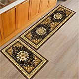 Home and Kitchen Rugs Pattern