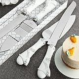 Fairy Tale Design Cake Sets