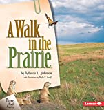 Best Wild Wind Dog Foods - A Walk in the Prairie Review