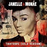 Tightrope (The Solo Version)