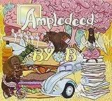 Byob by Ampledeed (2015-08-03)