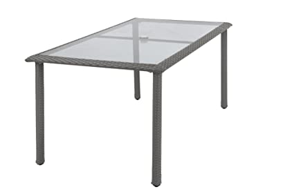 ed8bca6feb52 Image Unavailable. Image not available for. Color: Cosco Outdoor Living  88598GBLE Cosco Outdoor Dining Table ...
