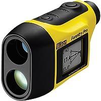 Nikon Télémètre laser Forestry Pro