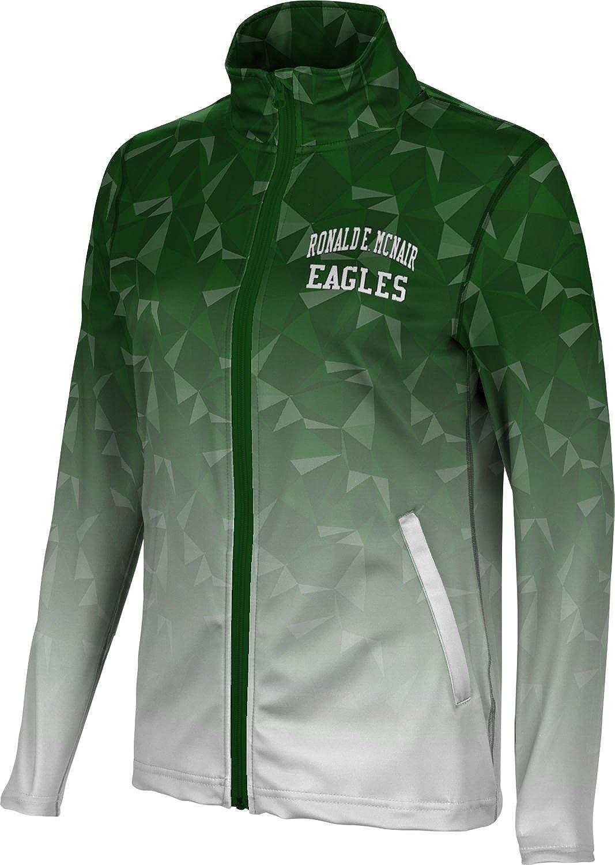 ProSphere Women's Ronald E. Mcnair High School Maya Full Zip Jacket