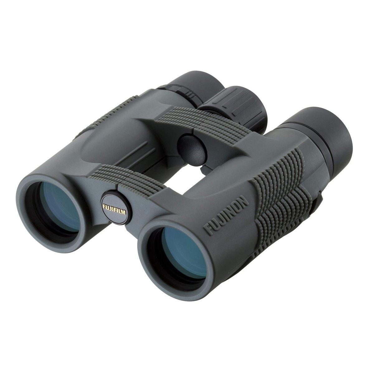 FUJINON 双眼鏡 KFシリーズ 8×24 H ダハプリズム式 8倍 24口径 完全防水 344479 B074173GV1 口径24㎜H|8倍  口径24㎜H