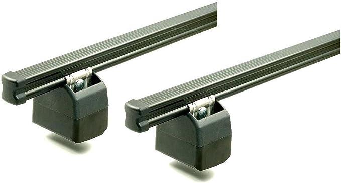 Dachbox Vdpjuxt600 Liter Abschließbar Aurilis Pro Dachgepäckträger Kompatibel Mit Vw T5 2003 2010 Und Ab 2010 Auto