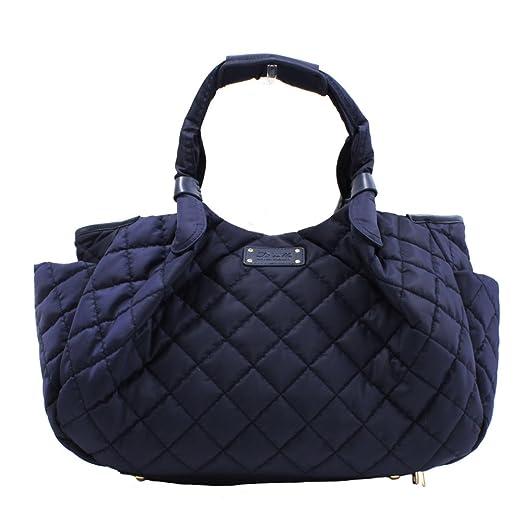 ディーコレ 2wayマザーズバッグ