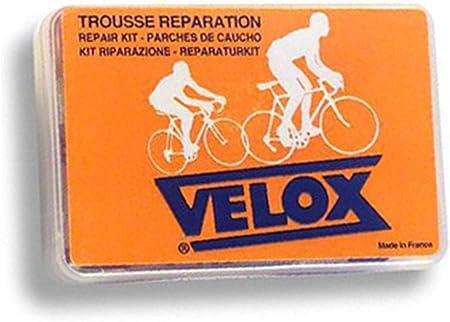 Velox Road Repair Kit