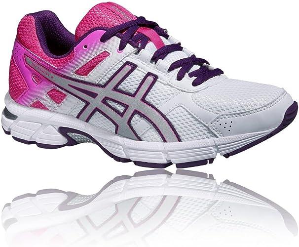 ASICS Gel-Essent 2 Women's Running Shoes