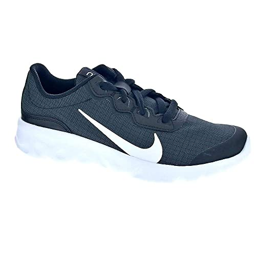Nike Herren Explore Strada Traillaufschuhe: