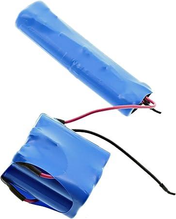 Batterie ergorapido aspirateur electrolux zb2901: