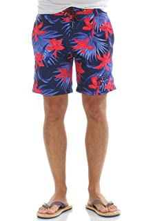 50ebe9f6c6 Superdry Electro Tropic Tie Bikini Bottoms  Amazon.co.uk  Clothing