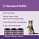 Litter Genie Ultimate Cat Litter Disposal System