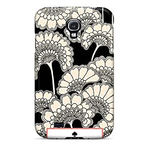 New Arrival Galaxy S4 Case Kate Spade New York Case Cover
