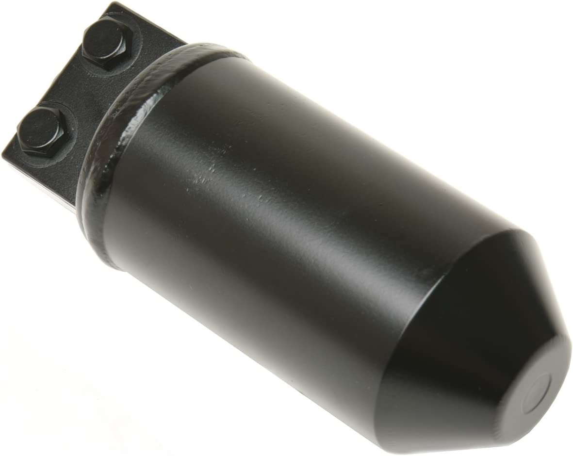 URO Parts 4868949 Receiver Drier