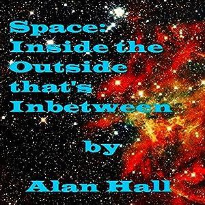 Space Audiobook