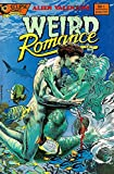 img - for Weird Romance (Seduction of the Innocent, 9) book / textbook / text book