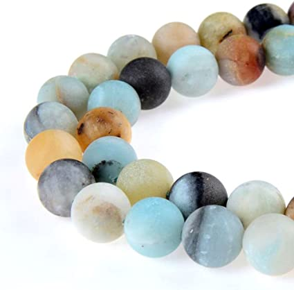 Quality Gemstone Beads Pieces 39  Smooth Beads Tire Shape Natural Beads A++ Beautiful Multi Gemstone Beads 8/'/' Inches