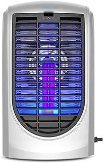 Type d'aspiration de Tueur de Moustique de ménage de Lampe de Moustique 15W Choc électrique UV 190 * 130 * 320mm piégeant