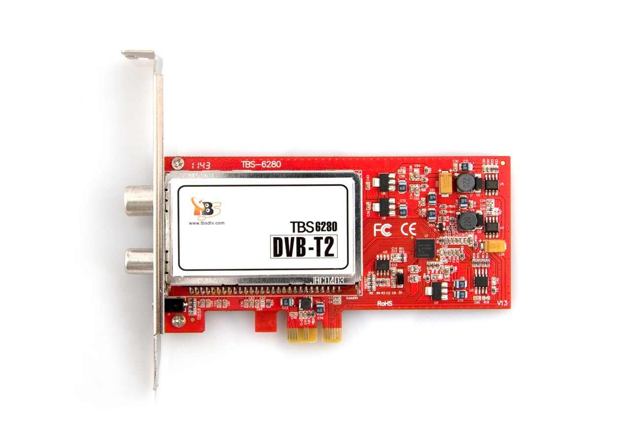driver carte satellite art e01-vp1022-r