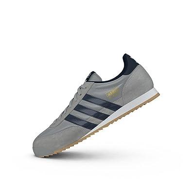 3c9020a91a DRAGON, Größe:10.5: Amazon.de: Schuhe & Handtaschen