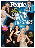 PEOPLE 25 Seasons of Dancing With The Stars