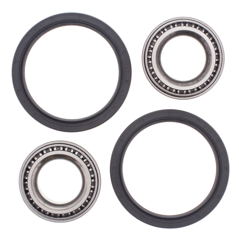 All Balls 25-1006 Front Strut Bearing Kit All Balls Racing