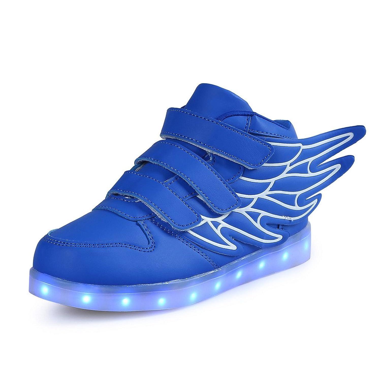 zapatos deportivos adidas por amazon