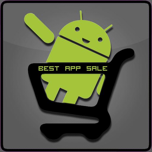 best-app-sale