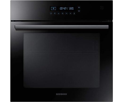 Samsung NV70H5587CB - Horno (Grande, Horno eléctrico, 70 L, 70 L ...