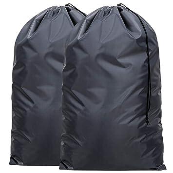 Amazon.com: Zero Jet Lage, 2 bolsas de lavandería extra ...