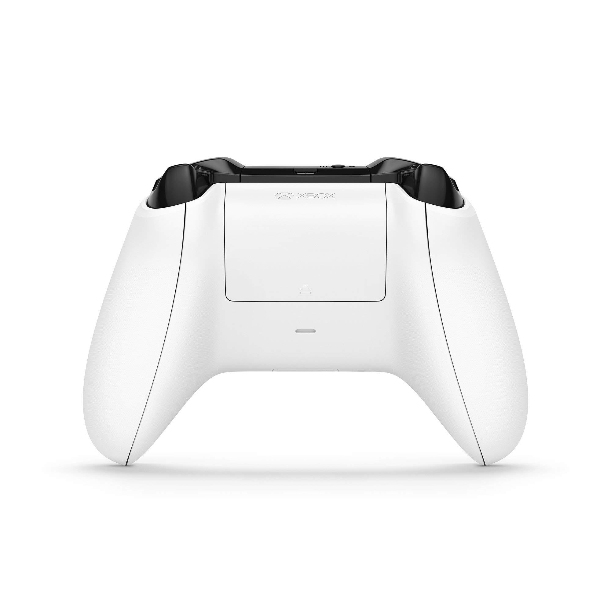 Xbox One S 1TB Console – Minecraft Bundle (Renewed) by Microsoft (Image #5)