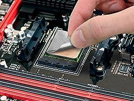 イノベーション冷却グラファイトサーマルパッド–サーマルの代替...