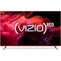 Vizio P55RED-F1 55-Inch LED 4K HDR Smart TV + $200 Dell GC