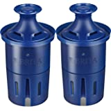 Britа Longlаst Water Filter, Longlаst Replacement Filters for 10060258362432 Pitcher and Dispensers, Reduces Lead, BPA…