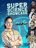 Super Science Showcase