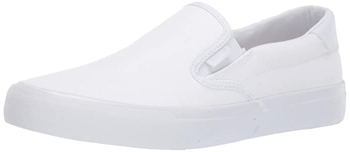 Lugz Mens Clipper Oxford Sneakers