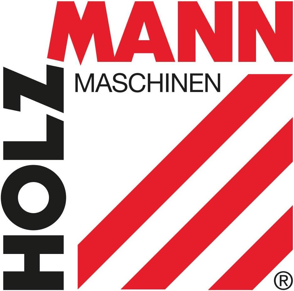 Holzmann Diamantschleifscheibe BSG13E Korn 150