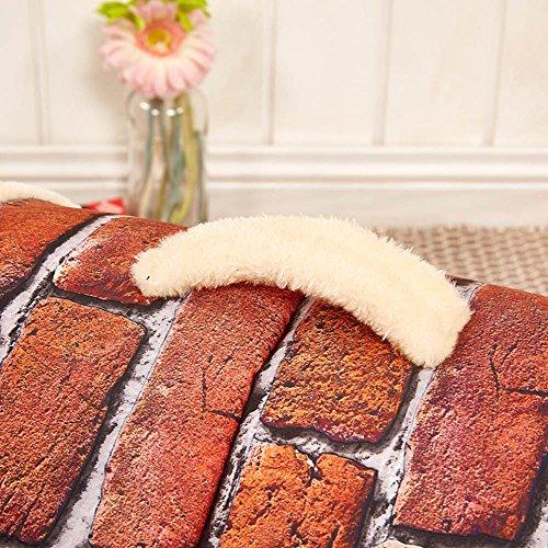 Letto pieghevole cuccia divano cuscini pd029 pd034 zoonline - Letto pieghevole amazon ...