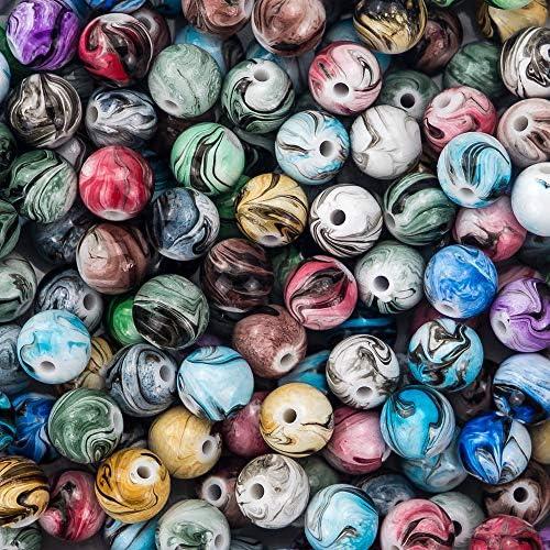 Cheap beads free shipping _image1