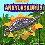 Ankylosaurus, Leigh Rockwood, 1448849675
