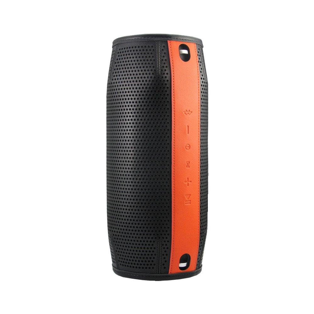 PushingBest Reisetasche Schutzh/ülle f/ür JBL Xtreme Bluetooth Lautsprecher extra Tasche Passend f/ür Plug und Kabel