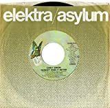 Nobody Does It Better / After the Storm, (45 RPM Single)