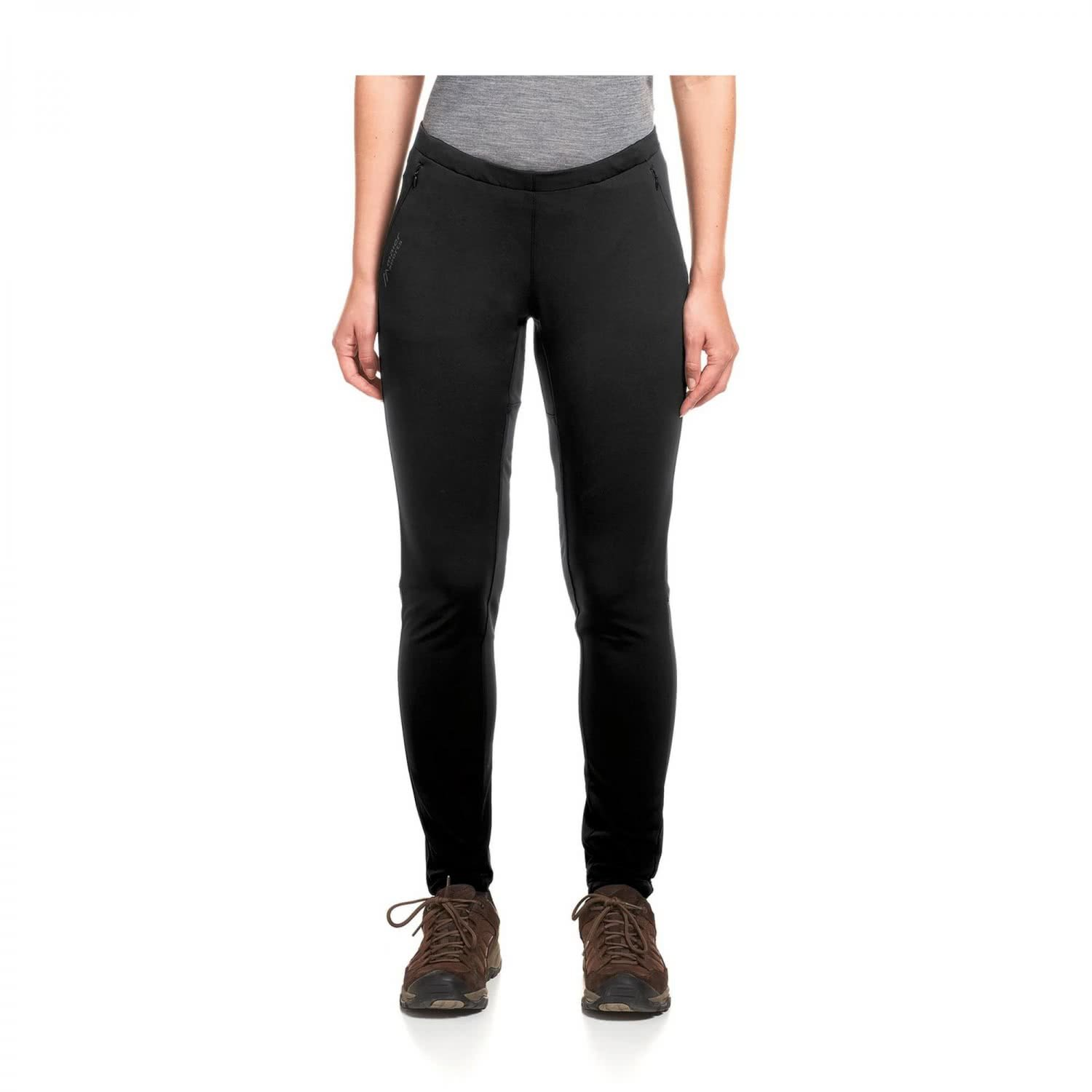 Maier Sports Damen Ophit W Trekking Tight