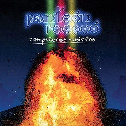 Vinyl Musical (Companeros Musicales)