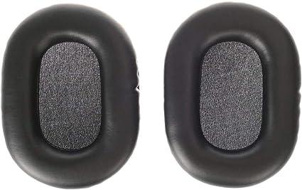 2 Hochwertige Ersatz Ohrpolster Kompatibel Mit Bose Elektronik